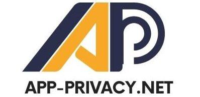 AppPrivacy.net